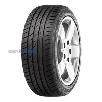 235/55 R18 Michelin Latitude X-Ice 2 - Car-Kolesa.ru