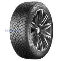185/70 R14 Bridgestone Blizzak Spike-02 - Car-Kolesa.ru